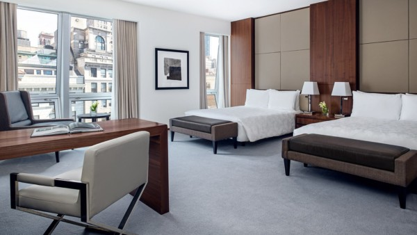 https://suiteness.imgix.net/destinations/new-york/langham-place-new-york-fifth-avenue/suites/family-room-junior-suite/bedroom.jpg?w=96px&h=64px&crop=edges&auto=compress,format