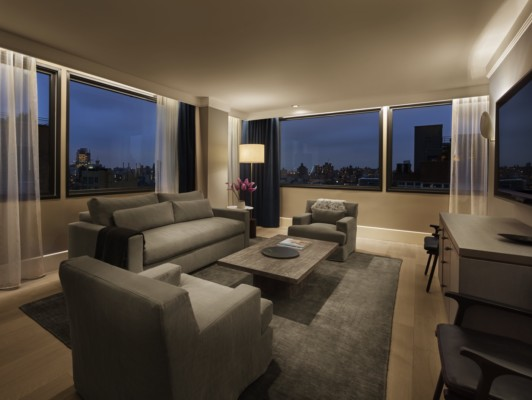 https://suiteness.imgix.net/destinations/new-york/11-howard/suites/howard-suite-howard-deluxe/11-howard-howard-suite-living.jpg?w=96px&h=64px&crop=edges&auto=compress,format