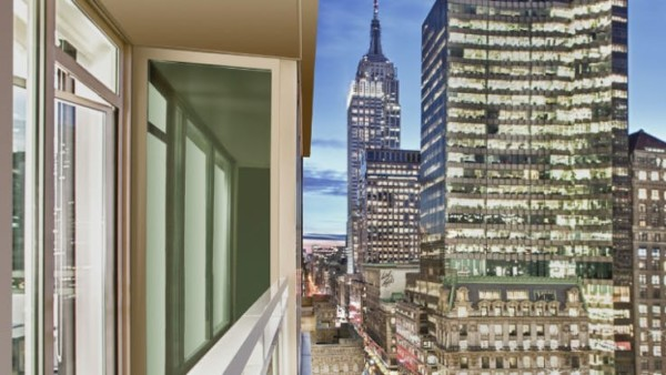 https://suiteness.imgix.net/destinations/new-york/andaz-5th-avenue/suites/one-bedroom-balcony-suite/ny-andaz%205th-1%20bedroom%20balcony-balcony.png?w=96px&h=64px&crop=edges&auto=compress,format
