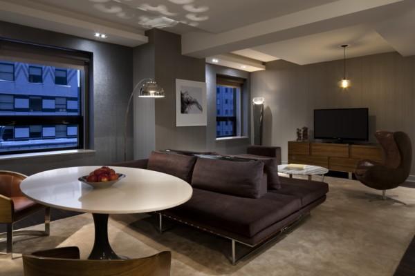 https://suiteness.imgix.net/destinations/new-york/grand-hyatt-new-york/suites/vip-suite-grand-doubles/living-area.jpg?w=96px&h=64px&crop=edges&auto=compress,format