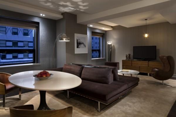 https://suiteness.imgix.net/destinations/new-york/grand-hyatt-new-york/suites/vip-suite-grand-club-doubles/living-area.jpg?w=96px&h=64px&crop=edges&auto=compress,format
