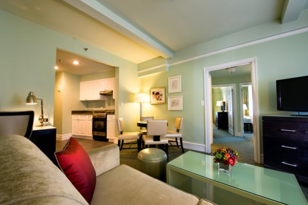 https://suiteness.imgix.net/destinations/new-york/hotel-beacon/suites/two-bedroom-suite/living-room.jpg?w=96px&h=64px&crop=edges&auto=compress,format