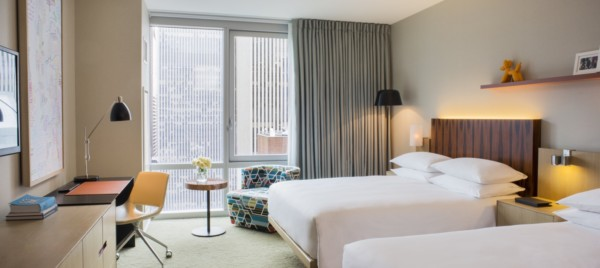 https://suiteness.imgix.net/destinations/new-york/hyatt-centric-times-square-new-york/suites/executive-suite-view-two-queens/two-queen-bedroom.jpg?w=96px&h=64px&crop=edges&auto=compress,format