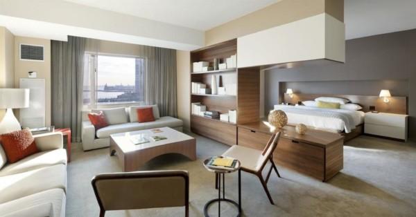 https://suiteness.imgix.net/destinations/new-york/hyatt-regency-jersey-city-on-the-hudson/suites/ellis-suite-hudson-view-doubles/suite-area.jpg?w=96px&h=64px&crop=edges&auto=compress,format