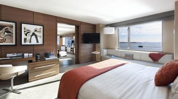 https://suiteness.imgix.net/destinations/new-york/hyatt-regency-jersey-city-on-the-hudson/suites/hudson-river-view-suite-hudson-view-double/bedroom.jpg?w=96px&h=64px&crop=edges&auto=compress,format