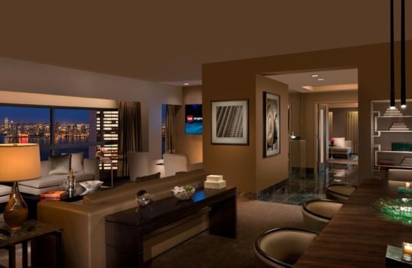https://suiteness.imgix.net/destinations/new-york/millennium-hilton-new-york-one-un-plaza/suites/millennium-suite-2-full-beds-room/presidential-living-room.jpeg?w=96px&h=64px&crop=edges&auto=compress,format