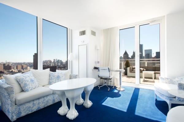 https://suiteness.imgix.net/destinations/new-york/nomo-soho/suites/nomo-balcony-suite-king-suite/Nomo-soho-viponebr-living.jpg?w=96px&h=64px&crop=edges&auto=compress,format