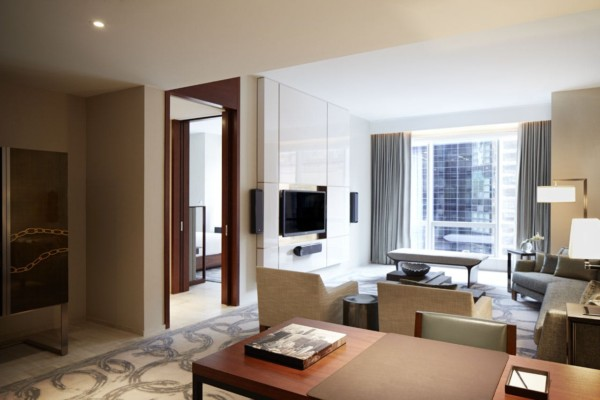 https://suiteness.imgix.net/destinations/new-york/park-hyatt-new-york/suites/park-executive-suite-park-deluxe-doubles/living-room.jpg?w=96px&h=64px&crop=edges&auto=compress,format
