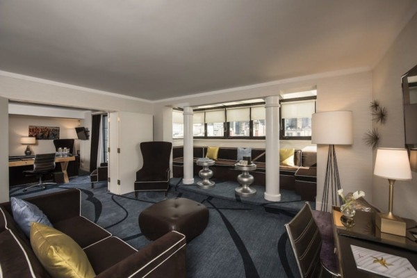 https://suiteness.imgix.net/destinations/new-york/iberostar-70-park-avenue/suites/iberostar-presidential-suite/living-room.jpg?w=96px&h=64px&crop=edges&auto=compress,format