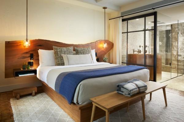 https://suiteness.imgix.net/destinations/new-york/1-hotel-central-park/suites/greenhouse-suite/master-bedroom.jpg?w=96px&h=64px&crop=edges&auto=compress,format