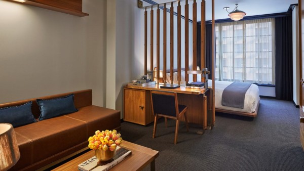 https://suiteness.imgix.net/destinations/new-york/viceroy-new-york/suites/viceroy-junior-suite-viceroy-deluxe-double/ny-viceroynewyork-viceroyjuniorsuite-bedroom2.jpg?w=96px&h=64px&crop=edges&auto=compress,format