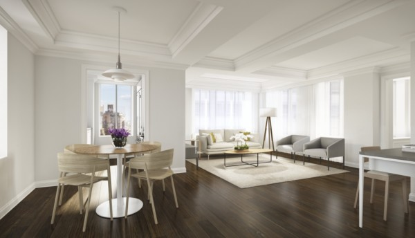 https://suiteness.imgix.net/destinations/new-york/aka-sutton-place/suites/two-bedroom-deluxe-suite/aka-sutton-place-living-room.jpg?w=96px&h=64px&crop=edges&auto=compress,format