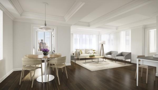 https://suiteness.imgix.net/destinations/new-york/aka-sutton-place/suites/two-bedroom-premium-suite/aka-sutton-place-living-room.jpg?w=96px&h=64px&crop=edges&auto=compress,format