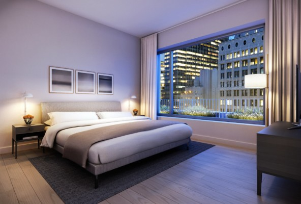 https://suiteness.imgix.net/destinations/new-york/aka-wall-street/suites/two-bedroom-penthouse-suite-with-terrace/bedroom.jpeg?w=96px&h=64px&crop=edges&auto=compress,format