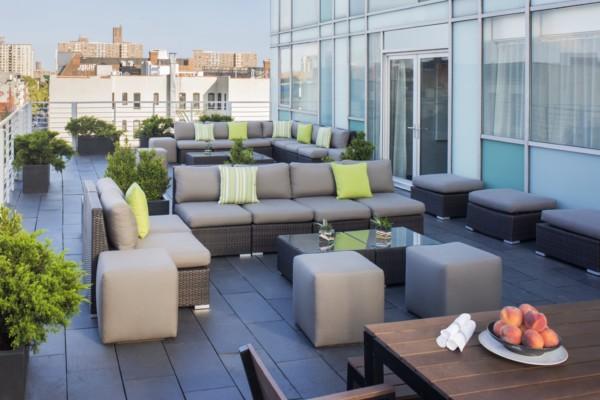 https://suiteness.imgix.net/destinations/new-york/hotel-on-rivington/suites/the-terrace-suite/terrace-1-.tif?w=96px&h=64px&crop=edges&auto=compress,format