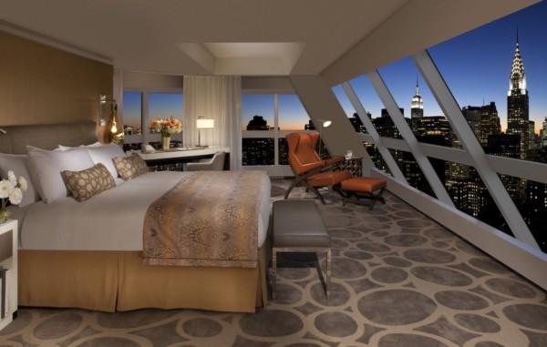 https://suiteness.imgix.net/destinations/new-york/millennium-hilton-new-york-one-un-plaza/suites/1-king-2-double-beds-2-story-2-bedroom-suite/two_bedroom_duplex_suite_king_bedroom.jpg?w=96px&h=64px&crop=edges&auto=compress,format