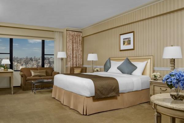 https://suiteness.imgix.net/destinations/new-york/park-lane-new-york/suites/honeymoon-suite-premier-city-view-queen/PremierKing-ParkLane-NY.jpg?w=96px&h=64px&crop=edges&auto=compress,format