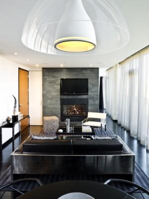 https://suiteness.imgix.net/destinations/new-york/sixty-les/suites/penthouse/SIXTY-Penthouse-Living.jpg?w=96px&h=64px&crop=edges&auto=compress,format
