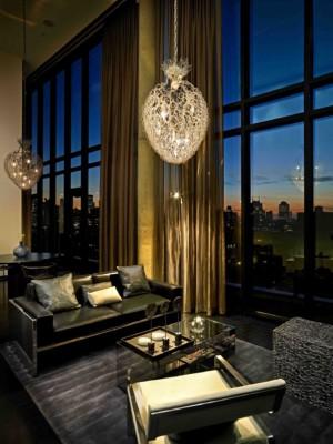 https://suiteness.imgix.net/destinations/new-york/sixty-les/suites/sixty-suite-sixty-loft/Sixty-Loft-Living-Room2.jpg?w=96px&h=64px&crop=edges&auto=compress,format
