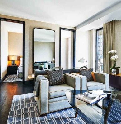 https://suiteness.imgix.net/destinations/new-york/sixty-soho/suites/sixty-suite-king-superior/ny-sixty%20soho-sixty%20suite-living%20room.jpg?w=96px&h=64px&crop=edges&auto=compress,format