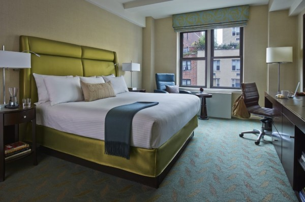 https://suiteness.imgix.net/destinations/new-york/shelburne-hotel-suites-by-affinia/suites/2-bedroom-suite-2-beds/bedroom-jpg.jpg?w=96px&h=64px&crop=edges&auto=compress,format