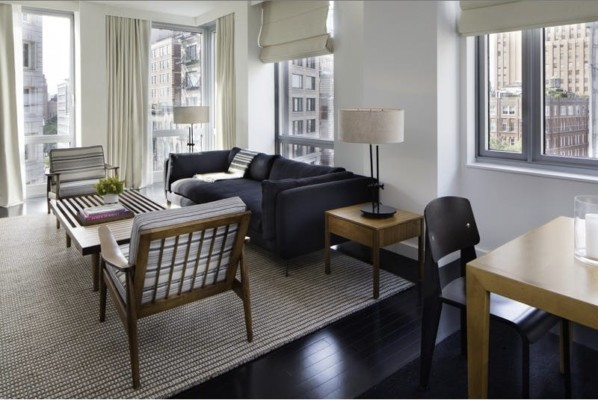 https://suiteness.imgix.net/destinations/new-york/smyth-a-thompson-hotel/suites/thompson-suite-studio-king/ny-smyth%20tribeca-thompson%20suite-living%20room.png?w=96px&h=64px&crop=edges&auto=compress,format