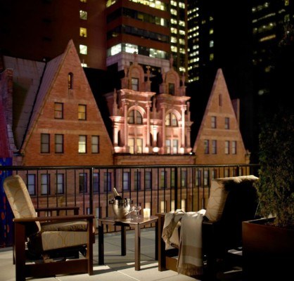 https://suiteness.imgix.net/destinations/new-york/the-chatwal-a-luxury-collection-hotel-new-york-city/suites/producer-one-bedroom-suite-producer-one-bedroom-suite/ny-chatwal-producer-rooftop.jpg?w=96px&h=64px&crop=edges&auto=compress,format
