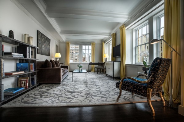 https://suiteness.imgix.net/destinations/new-york/the-mark/suites/mark-premier-two-bedroom/ny-the%20mark-mark%20premier%20two%20bedroom%20suite-living%20room.jpg?w=96px&h=64px&crop=edges&auto=compress,format