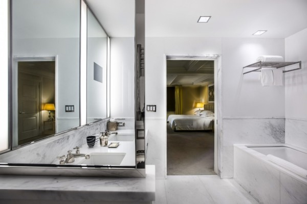 https://suiteness.imgix.net/destinations/new-york/the-mark/suites/mark-two-bedroom-suite/ny-the%20mark-mark%20two%20bedroom%20suite-bathroom2.jpg?w=96px&h=64px&crop=edges&auto=compress,format