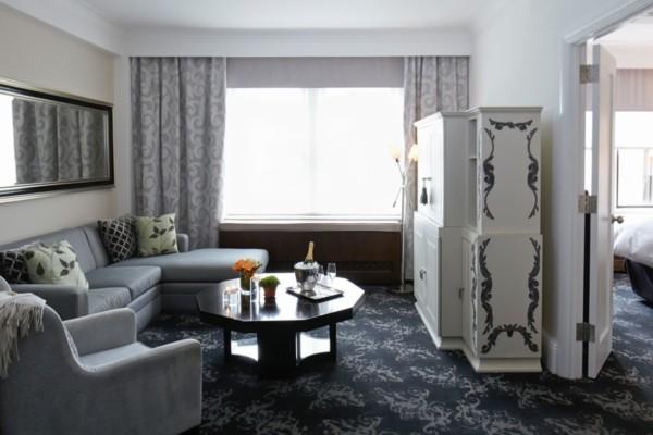 https://suiteness.imgix.net/destinations/new-york/the-surrey/suites/two-bedroom-suite/Surrey%202%20Bedroom%20Suite.jpg?w=96px&h=64px&crop=edges&auto=compress,format