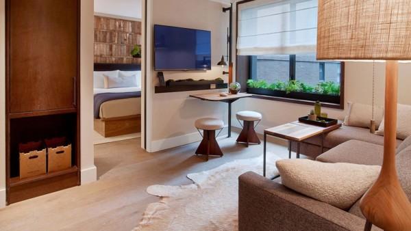 https://suiteness.imgix.net/destinations/new-york/1-hotel-central-park/suites/alcove-jr-suite/ny-1hotel-alcovejr-livingroom.jpg?w=96px&h=64px&crop=edges&auto=compress,format