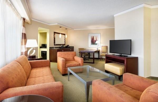 https://suiteness.imgix.net/destinations/secaucus/embassy-suites-secaucus-meadowlands/suites/2-bedroom-2-bath-suite/living-room.jpg?w=96px&h=64px&crop=edges&auto=compress,format