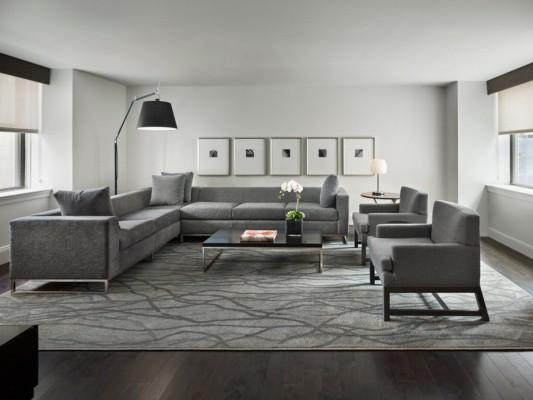 https://suiteness-leonardo.imgix.net/2/0/71/997/317/AKA_Central_Park_-_Penthouse_Living_Room_2_S.jpg?w=96px&h=64px&crop=edges&auto=compress,format